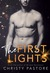 The First Lights by Christy Pastore