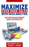 Maximize Your Book Sales With Data Analysis