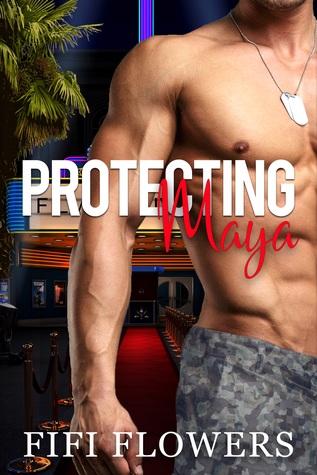 Protecting Maya