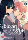 Bloom into You 01 by Nio Nakatani