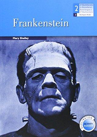 FRANKESTEIN (2 BACH)