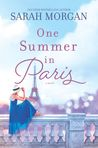 One Summer in Paris audiobook download free