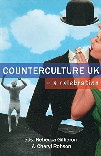 Counterculture UK – a celebration