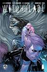 Witchblade (2017) #10 by Caitlin Kittredge