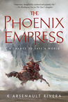 The Phoenix Empress