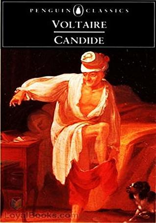 Candide - (ANNOTATED) Original, Unabridged, Complete, Enriched [Oxford University Press]