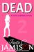 Dead (Nicki Sosebee, #2)