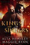 Kings and Sinners