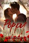Poppy Bloom (Life After Us #1)