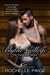 The Blythe College Complete Series Box Set by Rochelle Paige