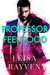 Professor Feelgood (Masters of Love #2)