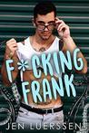 F*cking Frank (Smirk Series Book 1)