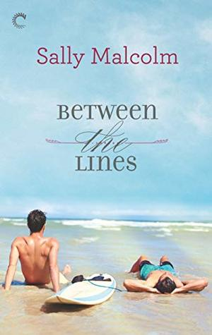 Between the Lines (New Milton #2)