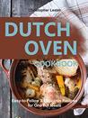 Dutch Oven Cookbo...