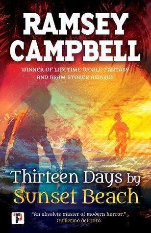 thirteen days synopsis