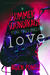 A Summer Soundtrack for Falling in Love by Arden Powell