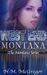 West End Montana
