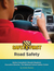 Road Safety by Christie Marlowe