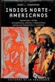 Indios Norteamericanos