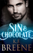 Sin & Chocolate (Demigod of San Francisco, #1)