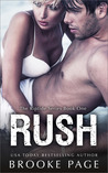 Rush (The Riptide Series #1)