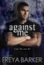 Against Me (Cedar Tree #3)
