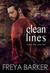 Clean Lines (Cedar Tree #4)