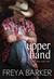 Upper Hand (Cedar Tree #5)