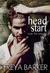 Head Start (Cedar Tree #7)