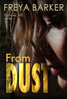 From Dust (Portland ME, #1)