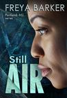Still Air by Freya Barker