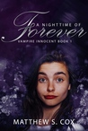 A Nighttime of Forever