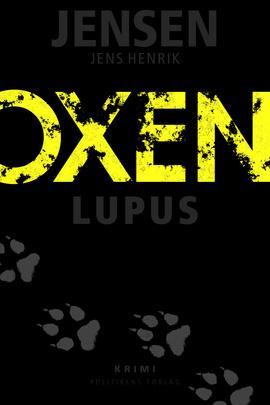 Lupus (Niels Oxen, #4)