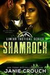 Shamrock: A Linea...