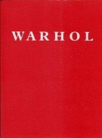 """Andy Warhol, """"Ich erkannte, dass alles, was ich tue, mit dem Tod zusammenhängt"""": Kunstverein in Hamburg, 24. Oktober bis 6. Dezember 1987"""