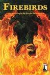 Firebirds - Volume 1 (Em Portuguese do Brasil)