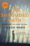 The Shrouded Path audiobook download free