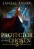 Protector of the Chosen
