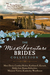 The MISSadventure Brides Collection by Mary   Davis