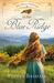 My Heart Belongs in the Blue Ridge by Pepper D. Basham