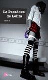 Le Paradoxe de Lolita (Vertiges)