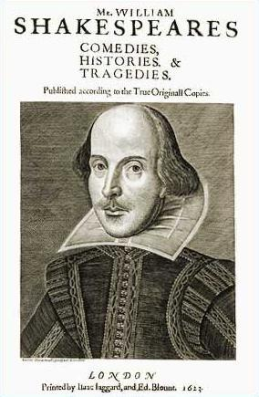 Macbeth, Act IV, Scene I - Poem by William Shakespeare (1606)