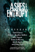 Ashes and Entropy by Robert S.  Wilson