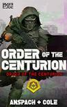 Order of the Cent...