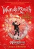 Wundersmith by Jessica  Townsend