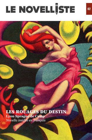Le Novelliste n°02