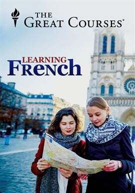 A Rendezvous with French-Speaking Cultures - Ann Williams