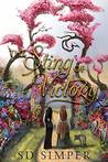 The Sting of Victory by S.D. Simper