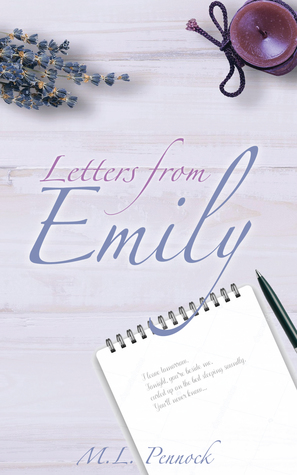 Letters from Emily (To Have, #4)