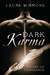 Dark Karma: Sword of Vengeance